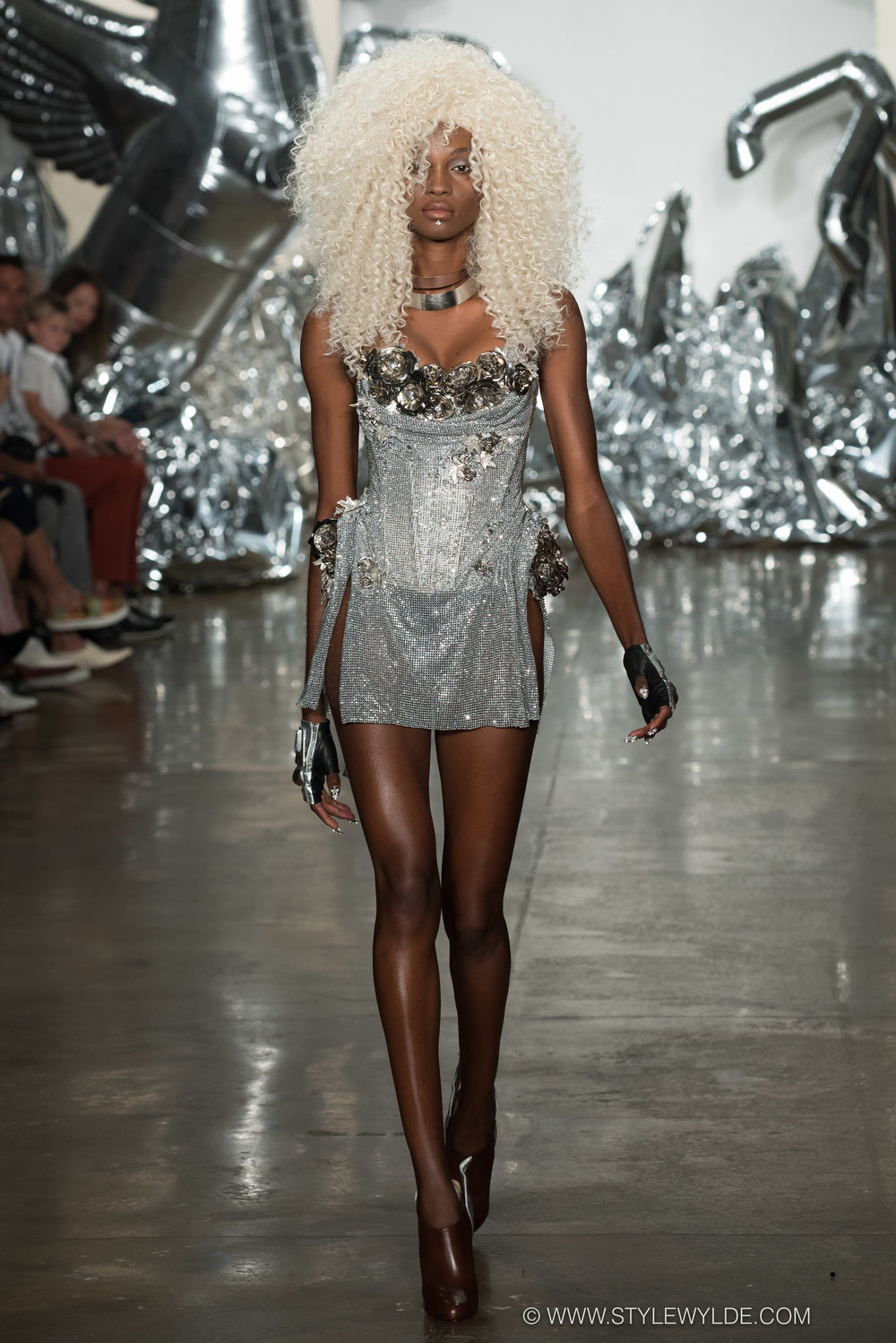 stylewylde-The Blonds SS17-FOH- Edits-44.jpg