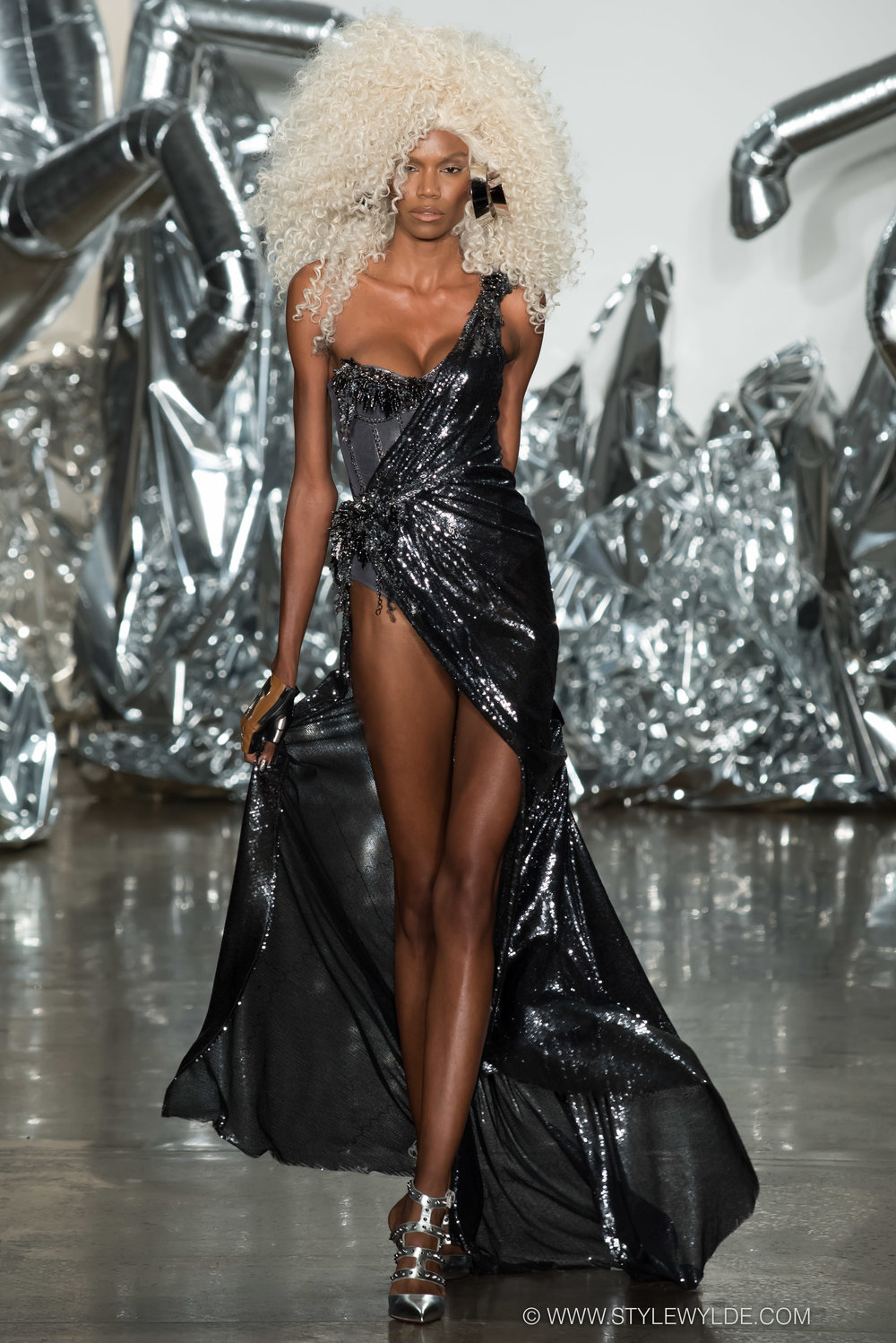 stylewylde-The Blonds SS17-FOH- Edits-49.jpg