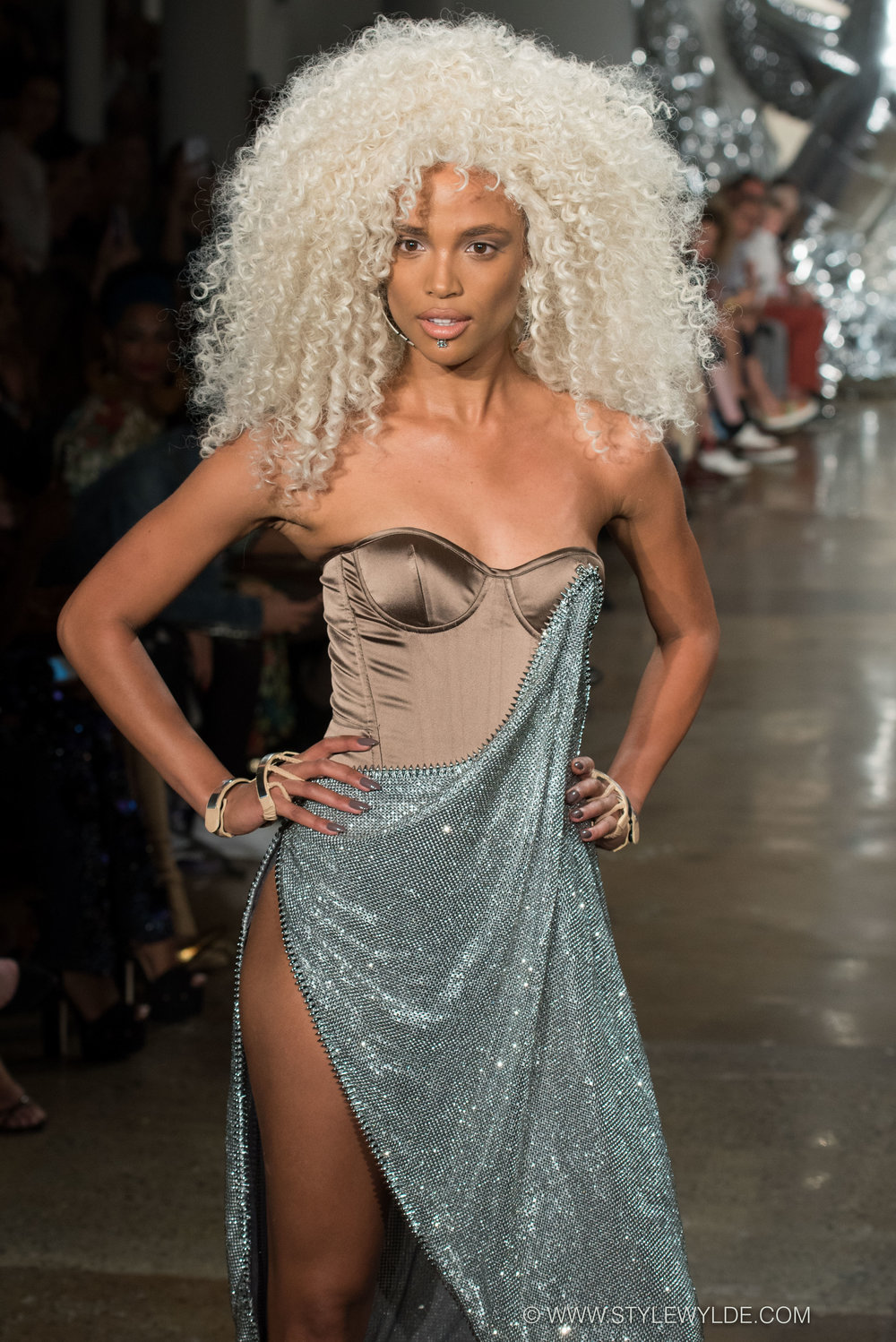stylewylde-The Blonds SS17-FOH- Edits-52.jpg
