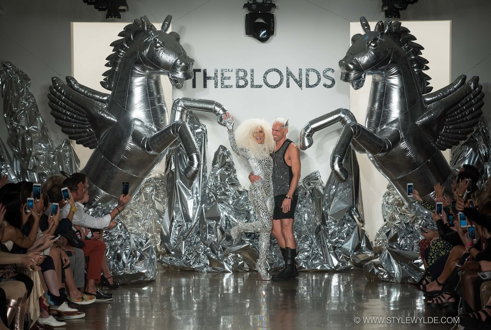 stylewylde-The Blonds SS17-FOH- Edits-58.jpg