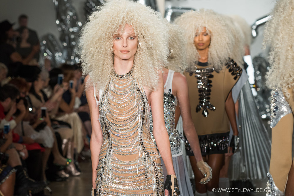 stylewylde-The Blonds SS17-FOH- Edits-1-5.jpg