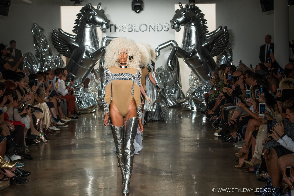 stylewylde-The Blonds SS17-FOH- Edits-1-7.jpg