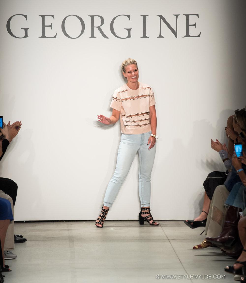 stylewylde-Georgine SS17-FOH- Edits-1-4.jpg