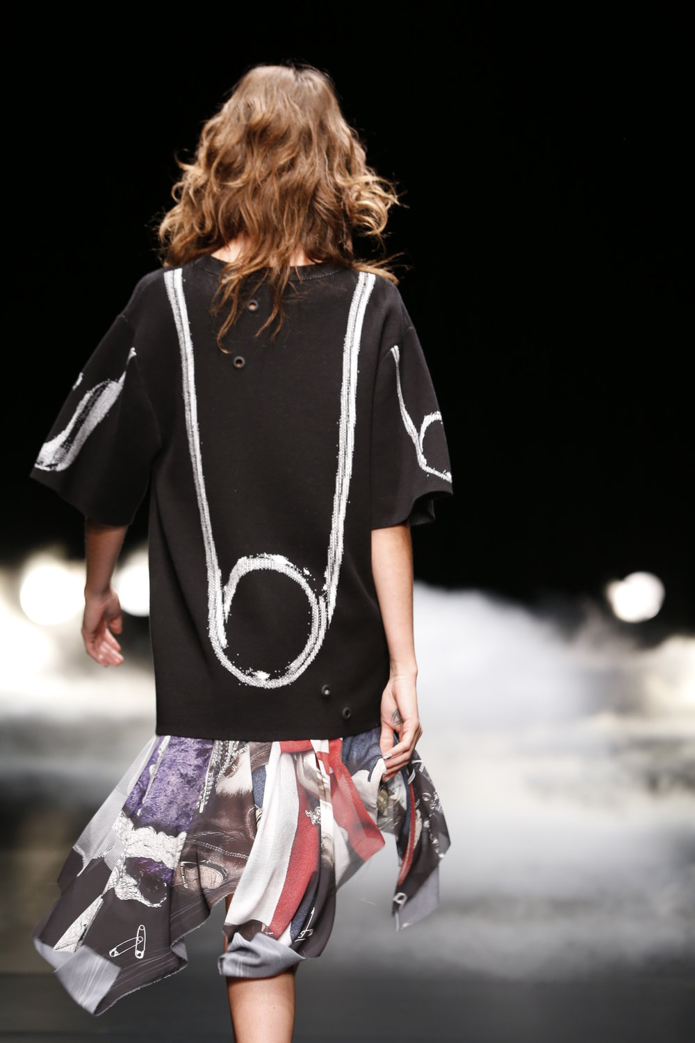 Top 10 Most Famous Young Fashion Designers - Web Design Top runway fashion designers