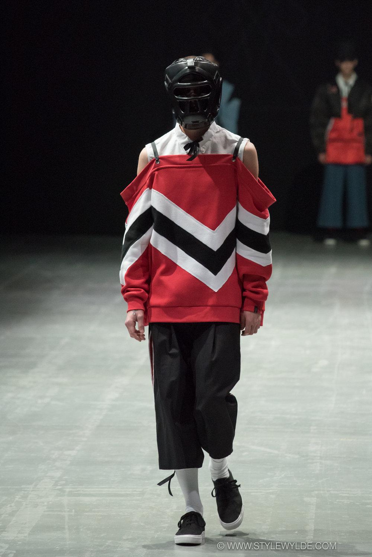 Style_wylde_via_design_FW17-1.jpg