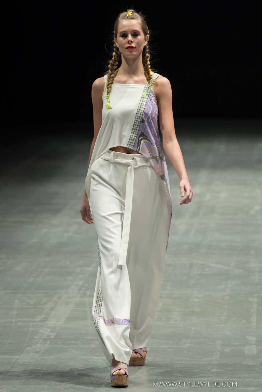Style_wylde_via_design_FW17-7.jpg