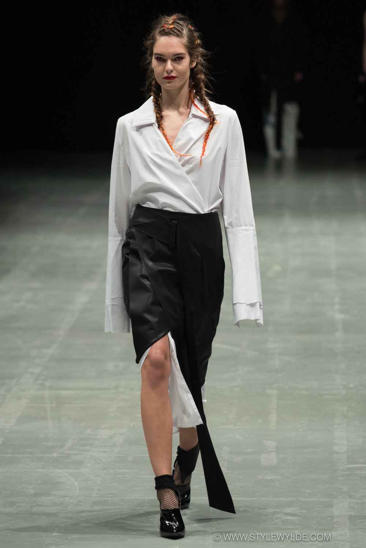 Style_wylde_via_design_FW17-41.jpg