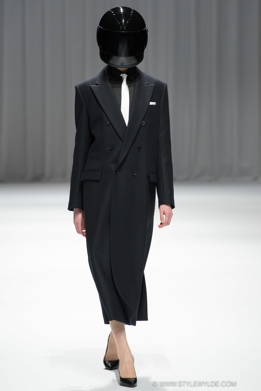 stylewylde_dressedundressed_fw2017-1.jpg