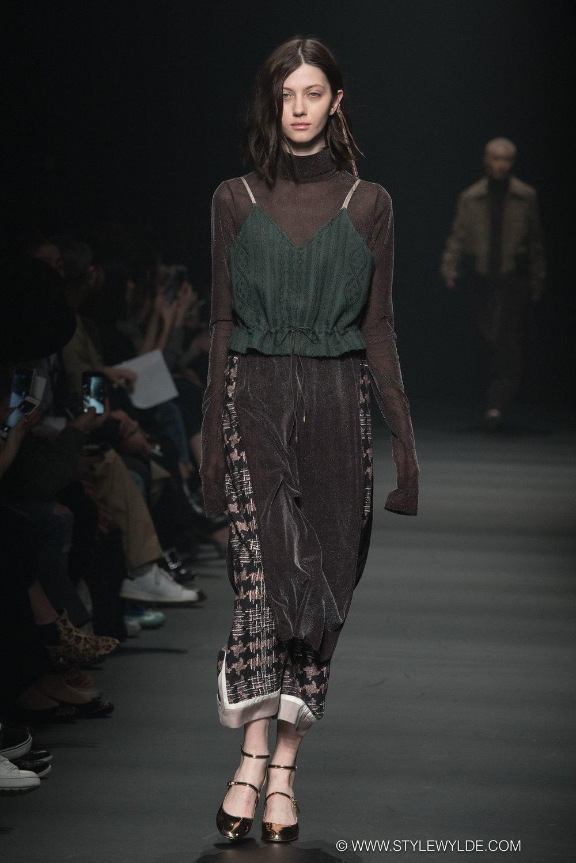 stylewylde-Tiit Tokyo-AW17-10.jpg