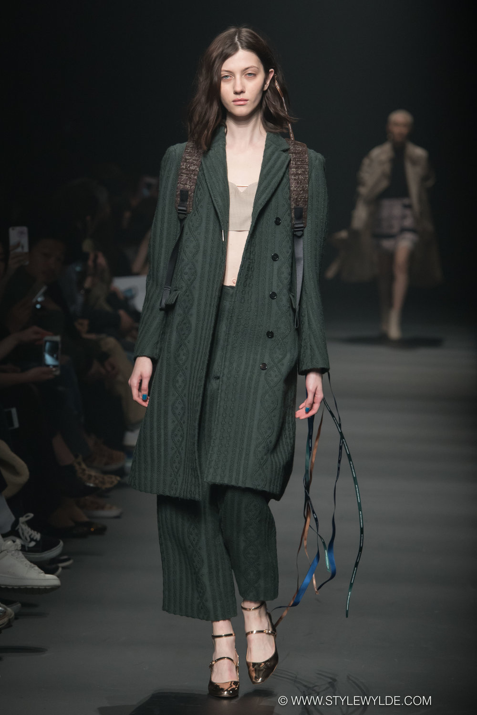 stylewylde-Tiit Tokyo-AW17-27.jpg