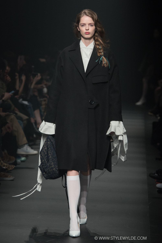 stylewylde-Tiit Tokyo-AW17-31.jpg