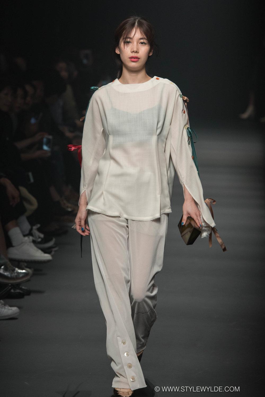 stylewylde-Tiit Tokyo-AW17-35.jpg