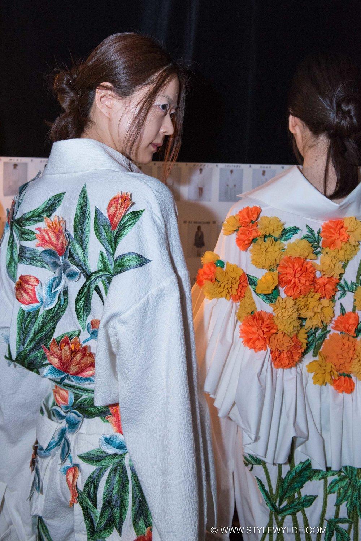 stylewylde-Vietnnam BKSTG-AW17-11.jpg