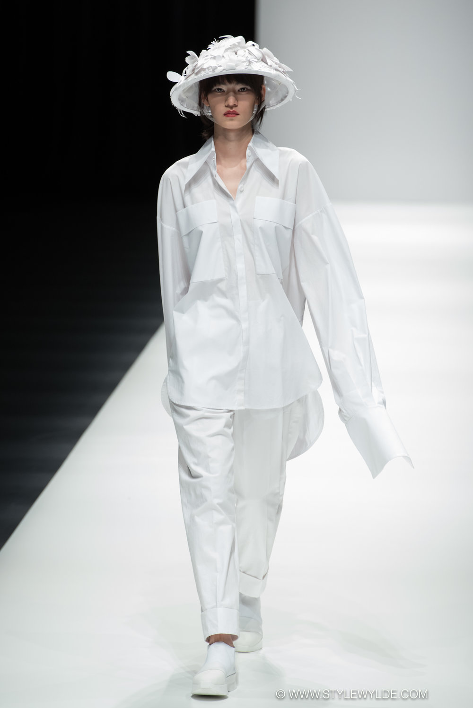 stylewylde-Vietnnam AW17-1.jpg