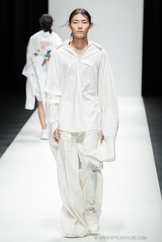 stylewylde-Vietnnam AW17-4.jpg