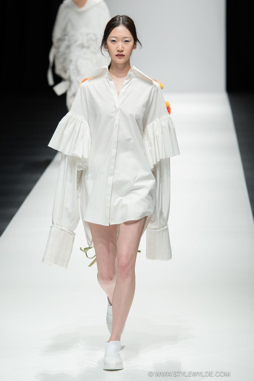 stylewylde-Vietnnam AW17-5.jpg