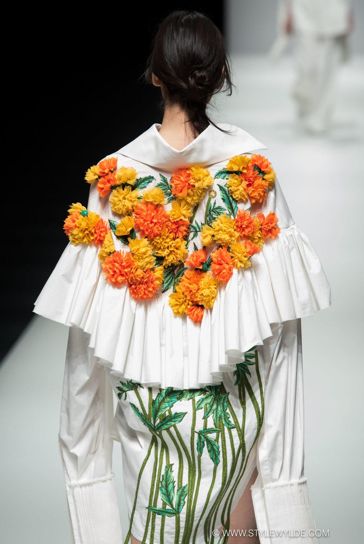 stylewylde-Vietnnam AW17-6.jpg
