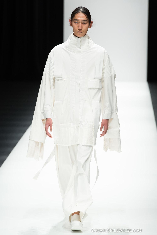 stylewylde-Vietnnam AW17-10.jpg