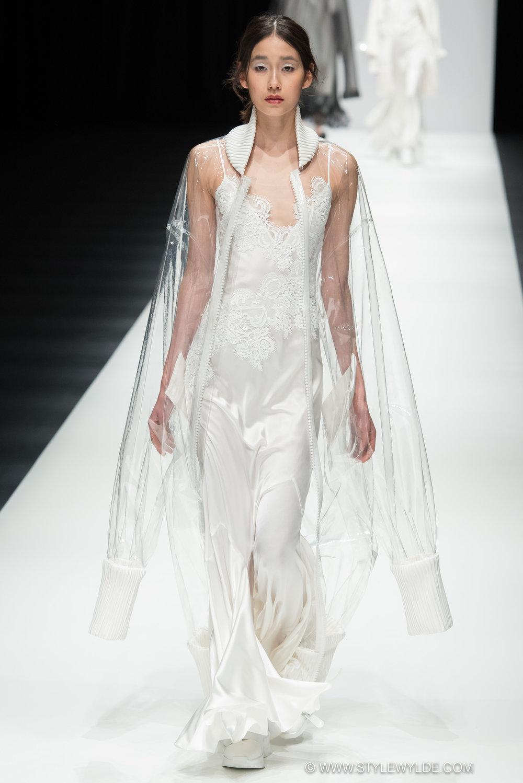 stylewylde-Vietnnam AW17-21.jpg
