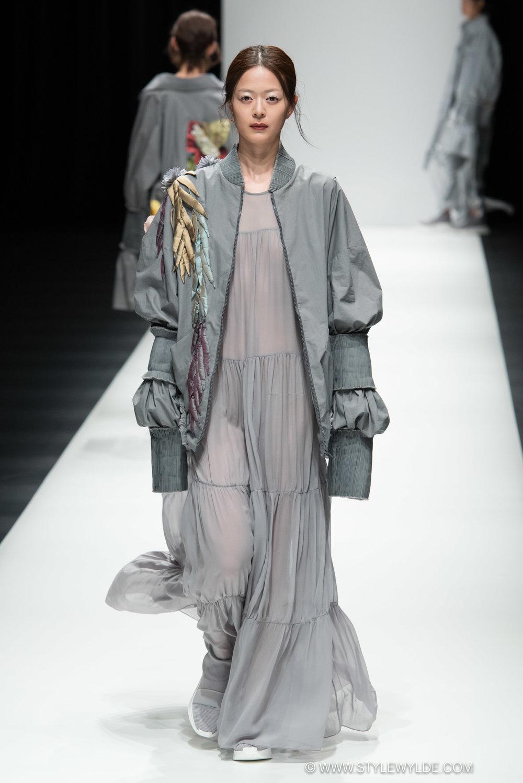 stylewylde-Vietnnam AW17-28.jpg