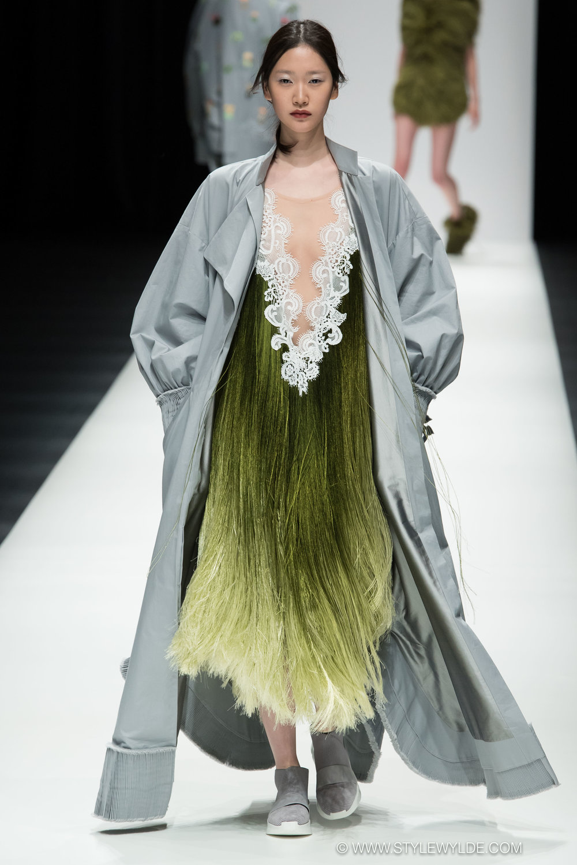 stylewylde-Vietnnam AW17-32.jpg