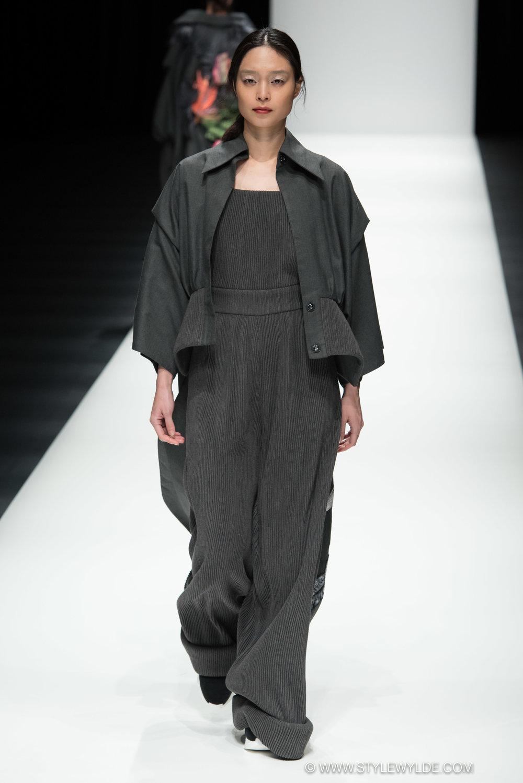 stylewylde-Vietnnam AW17-35.jpg