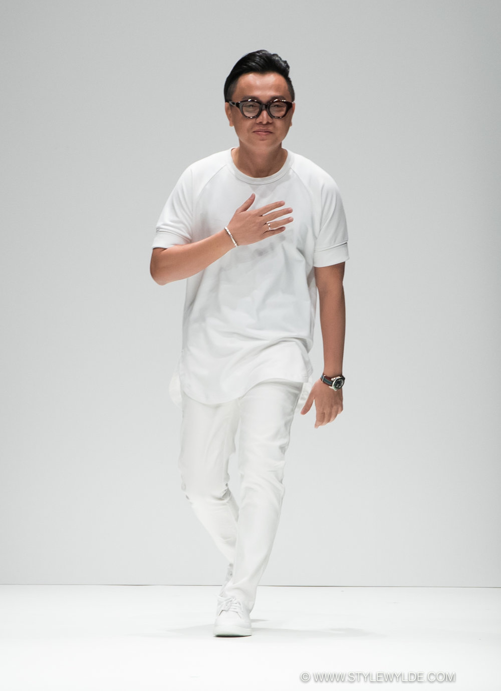 stylewylde-Vietnnam AW17-7-2.jpg