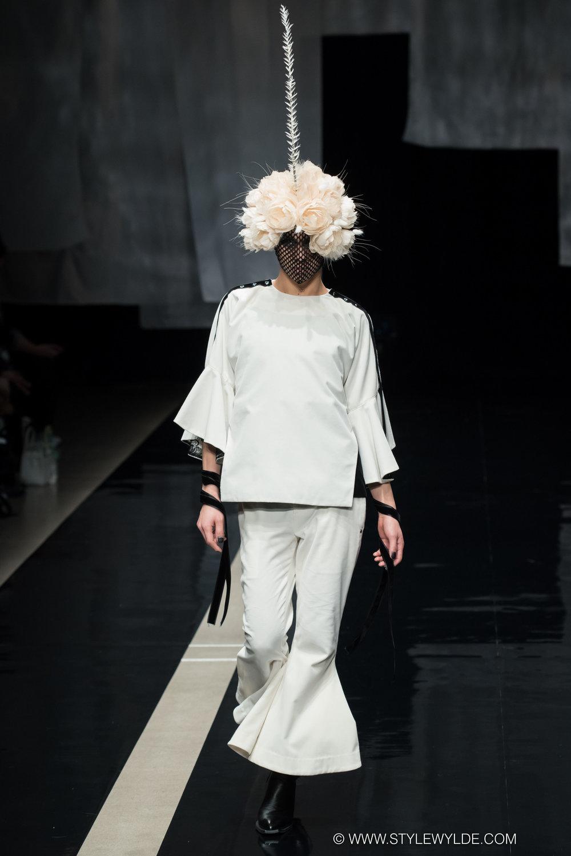 stylewylde-Vivano Sue AW17-23.jpg
