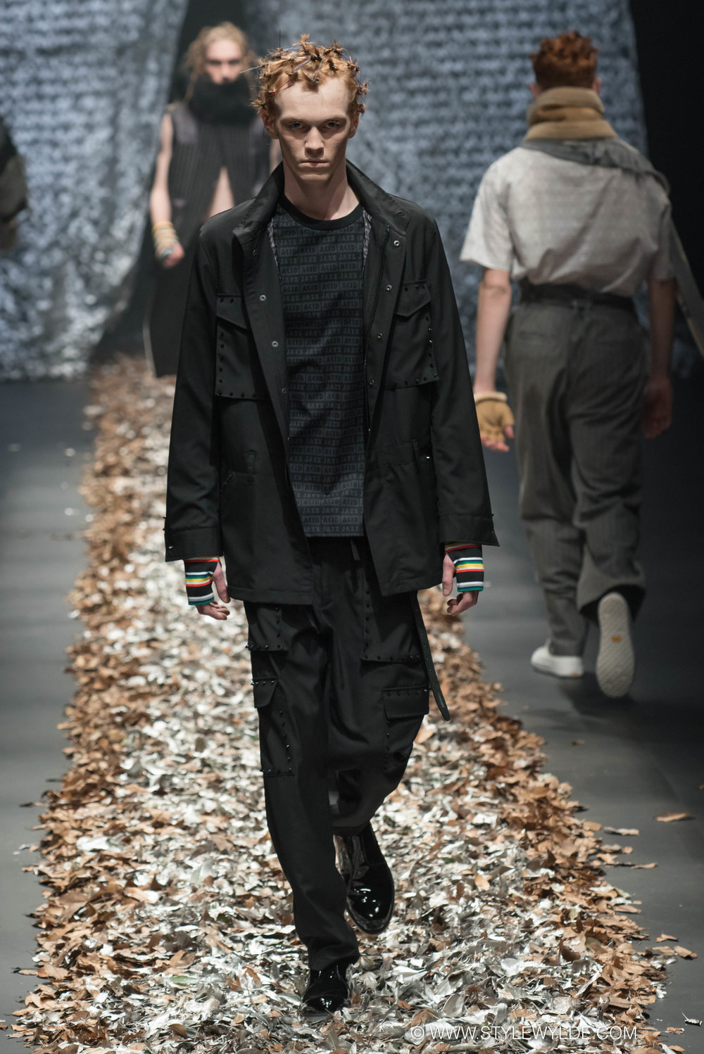 stylewylde-Discovered AW17-8.jpg