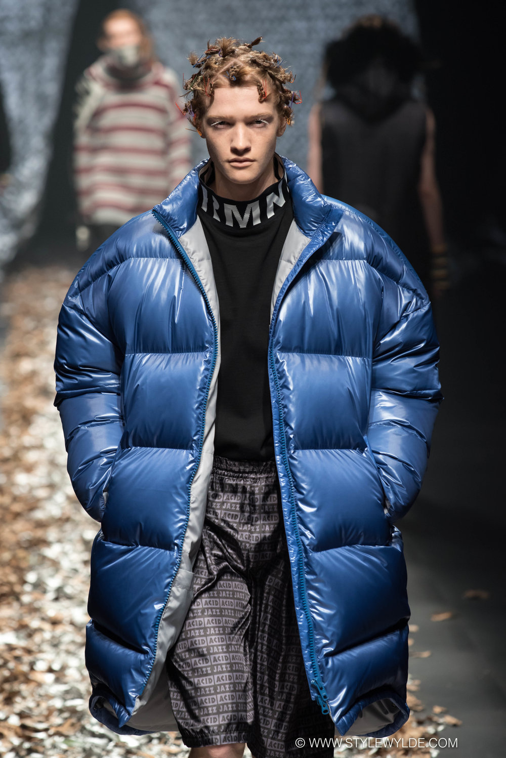 stylewylde-Discovered AW17-11.jpg