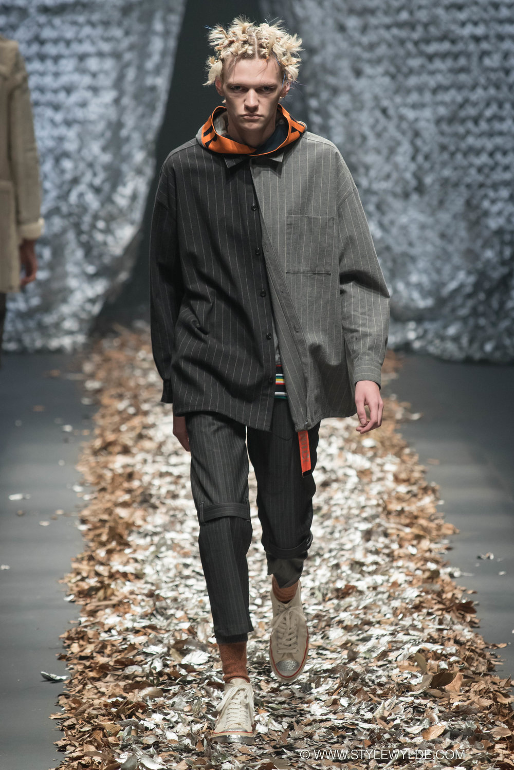 stylewylde-Discovered AW17-19.jpg