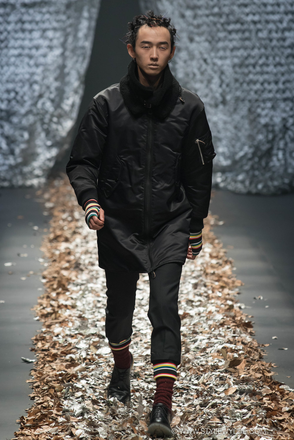 stylewylde-Discovered AW17-20.jpg