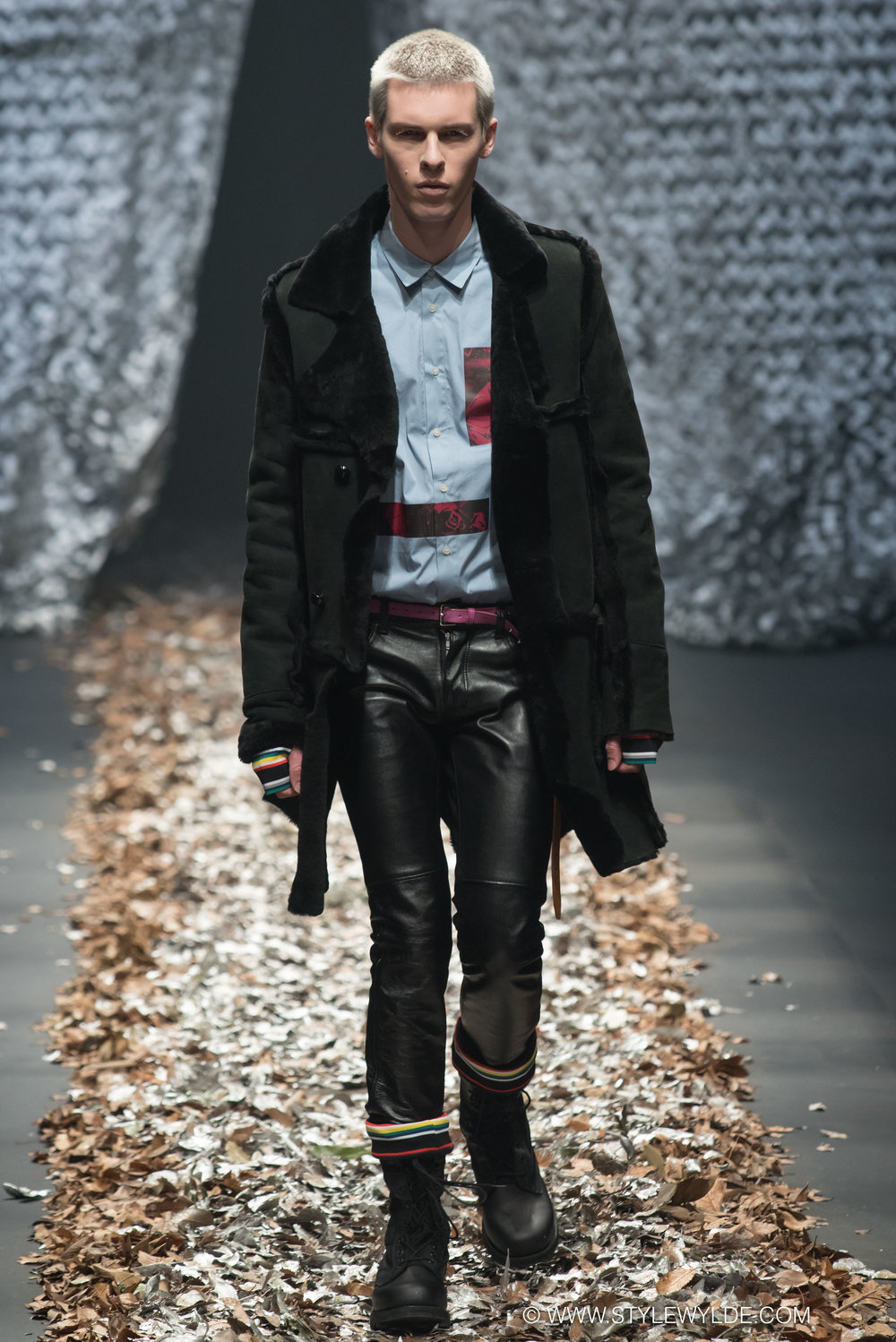 stylewylde-Discovered AW17-25.jpg