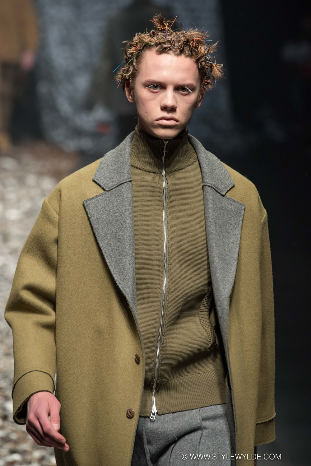 stylewylde-Discovered AW17-31.jpg