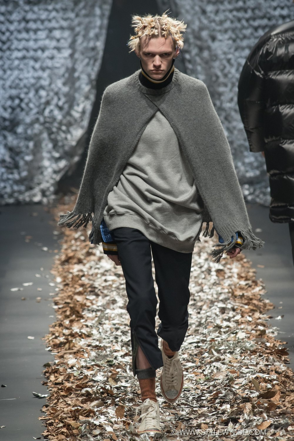 stylewylde-Discovered AW17-42.jpg