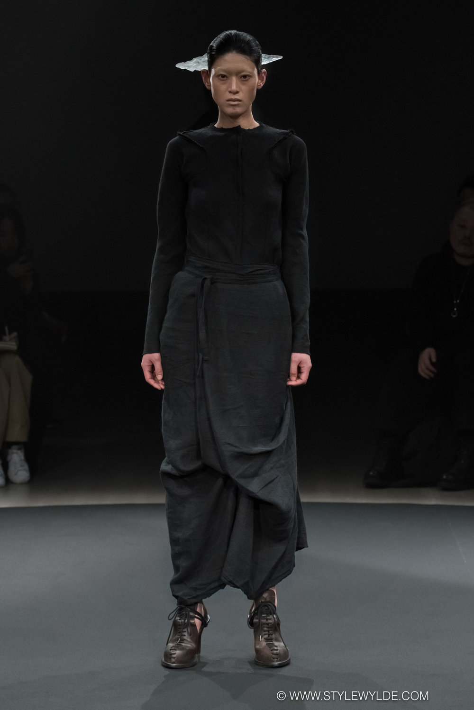 stylewylde-Roggykei-CA- AW17 -11.jpg