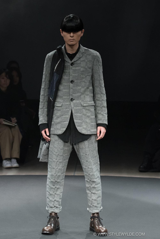 stylewylde-Roggykei-CA- AW17 -18.jpg