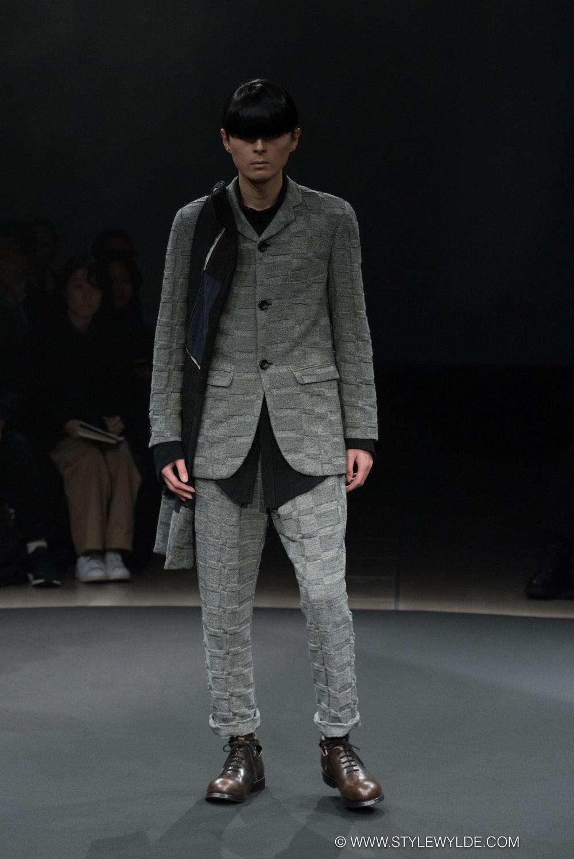 stylewylde-Roggykei-CA- AW17 -19.jpg