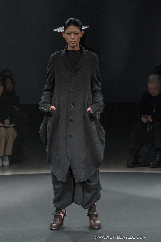 stylewylde-Roggykei-CA- AW17 -23.jpg