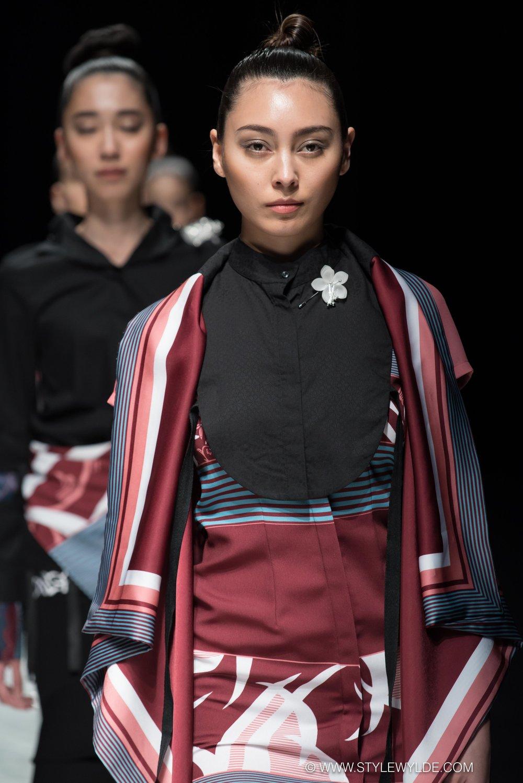 stylewylde-Indonesia-BKSTG- AW17 -1-3.jpg