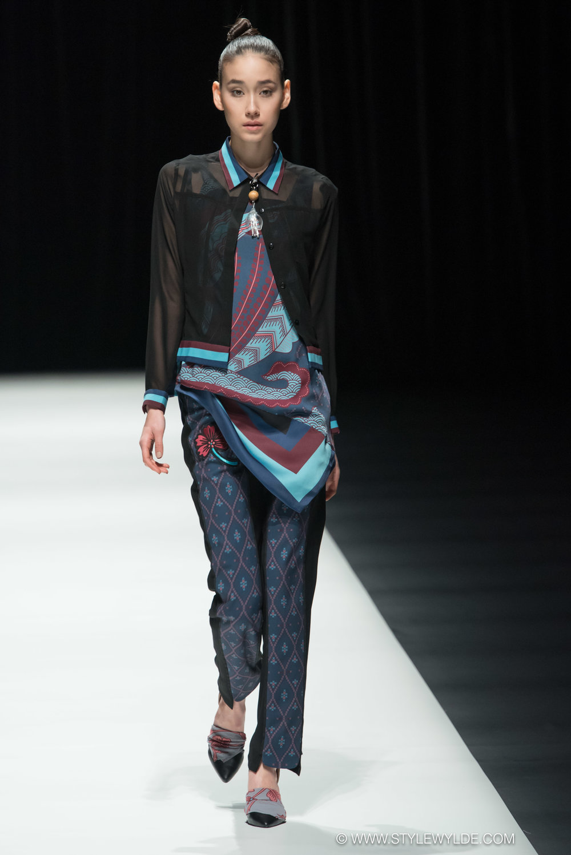 stylewylde_afmt_indonesia_fw_2017-32.jpg