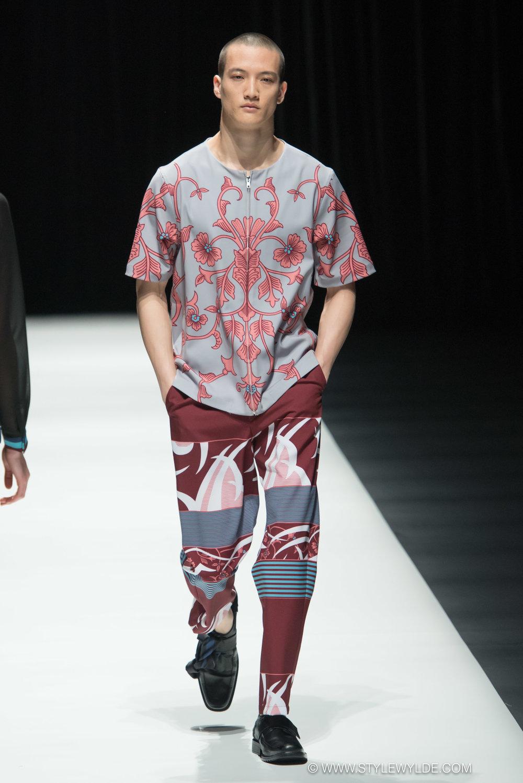 stylewylde_afmt_indonesia_fw_2017-33.jpg