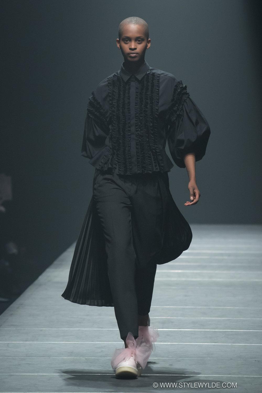 StyleWylde-Chika Kisada-AW17-1.jpg