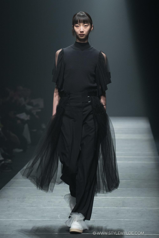StyleWylde-Chika Kisada-AW17-3.jpg
