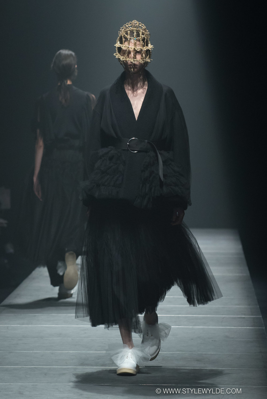 StyleWylde-Chika Kisada-AW17-5.jpg