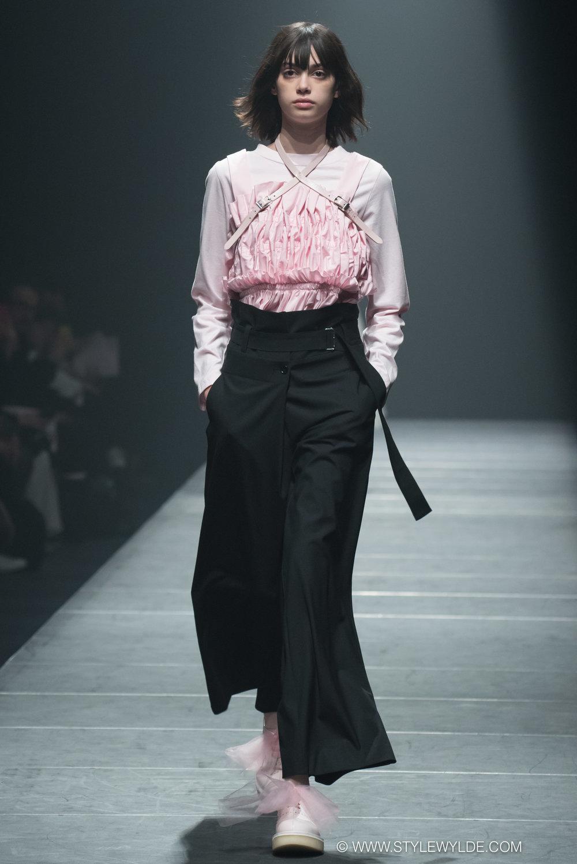 StyleWylde-Chika Kisada-AW17-8.jpg