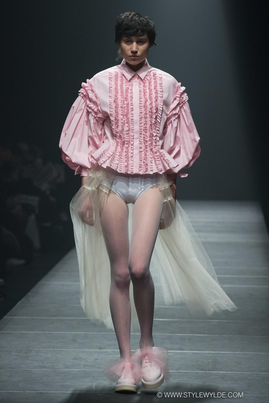 StyleWylde-Chika Kisada-AW17-7.jpg