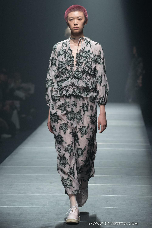 StyleWylde-Chika Kisada-AW17-10.jpg