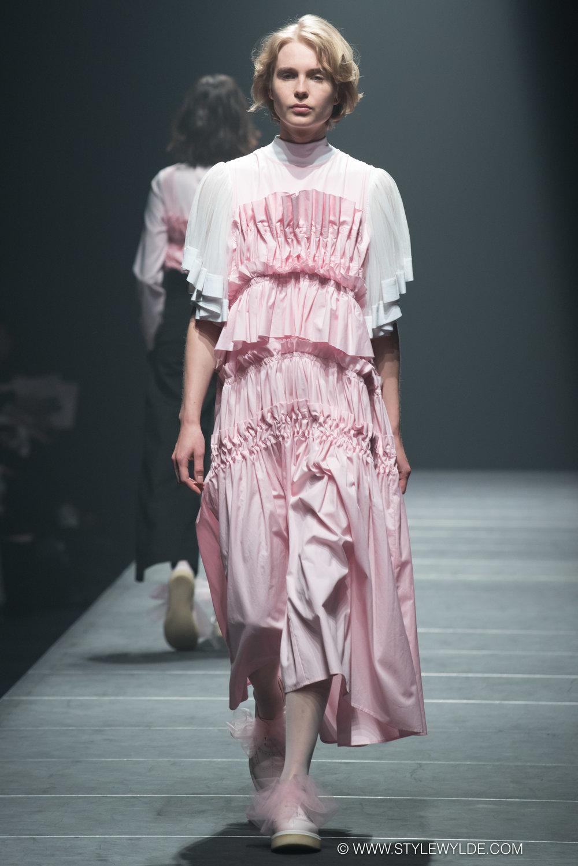 StyleWylde-Chika Kisada-AW17-9.jpg
