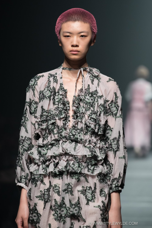 StyleWylde-Chika Kisada-AW17-11.jpg